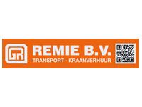 Remie 150
