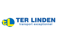 Ter Linden 150