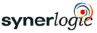 logo-SynerLogic
