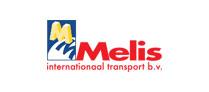 melis-transportbedrijf